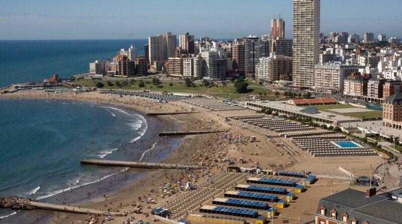 protocolos para viajar a la costa argentina