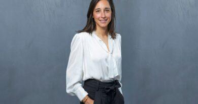 Nueva Directora de Sustentabilidad en Accor