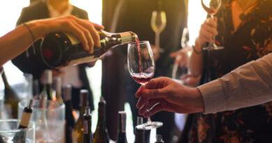 Un club privado de vinos en el corazón de Palermo