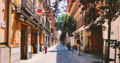Madrid promueve el turismo de reuniones