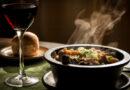 Salta: nuevas medidas para el sector gastronómico
