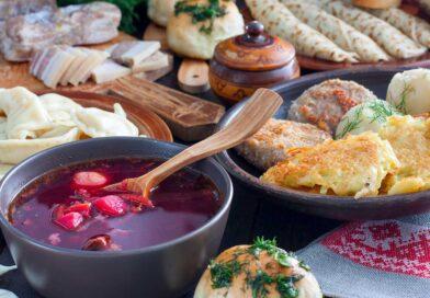 OMET en la Olimpiada Culinaria «Legend» en Rusia