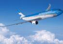 Aerolíneas Argentinas retoma la operación internacional en Córdoba