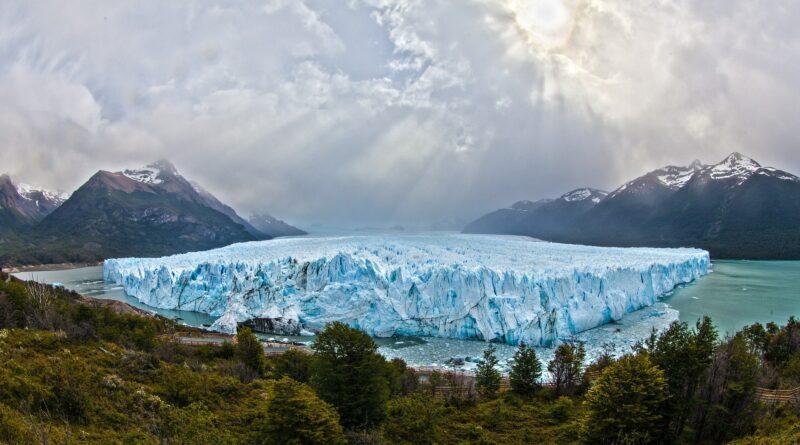 Argentina: «Destino líder de América del Sur»
