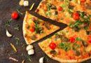 Llega la Festa della Pizza y el Campionato Scuola Pizzaioli